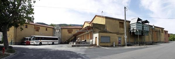 Vue Générale (http://patrimoine-culturel.caves-cooperatives.fr)