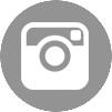wenyuri instagram