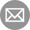 gmail wenyuri