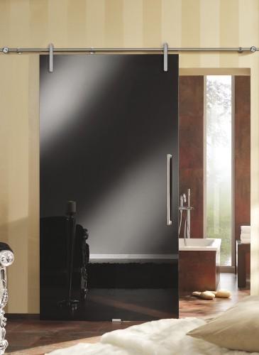 фурнитура MWE откатные двери и перегородки visio, Фурнитура для откатных и распашных дверей, душевые и мебель от MWE Edelstahlmanufaktur Gmbh, MWE Terra, Terra M, Terra M XL, Akzent, Nano Slyder, Spid