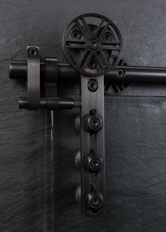 mwe, москва, диллер, alfa-design, фурнитура, двери, раздвижные, chronos, st.1030