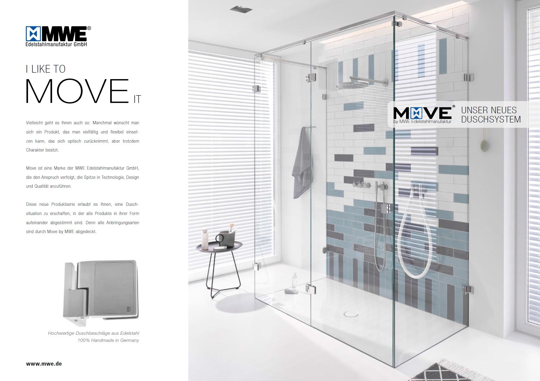 @MWE - Move