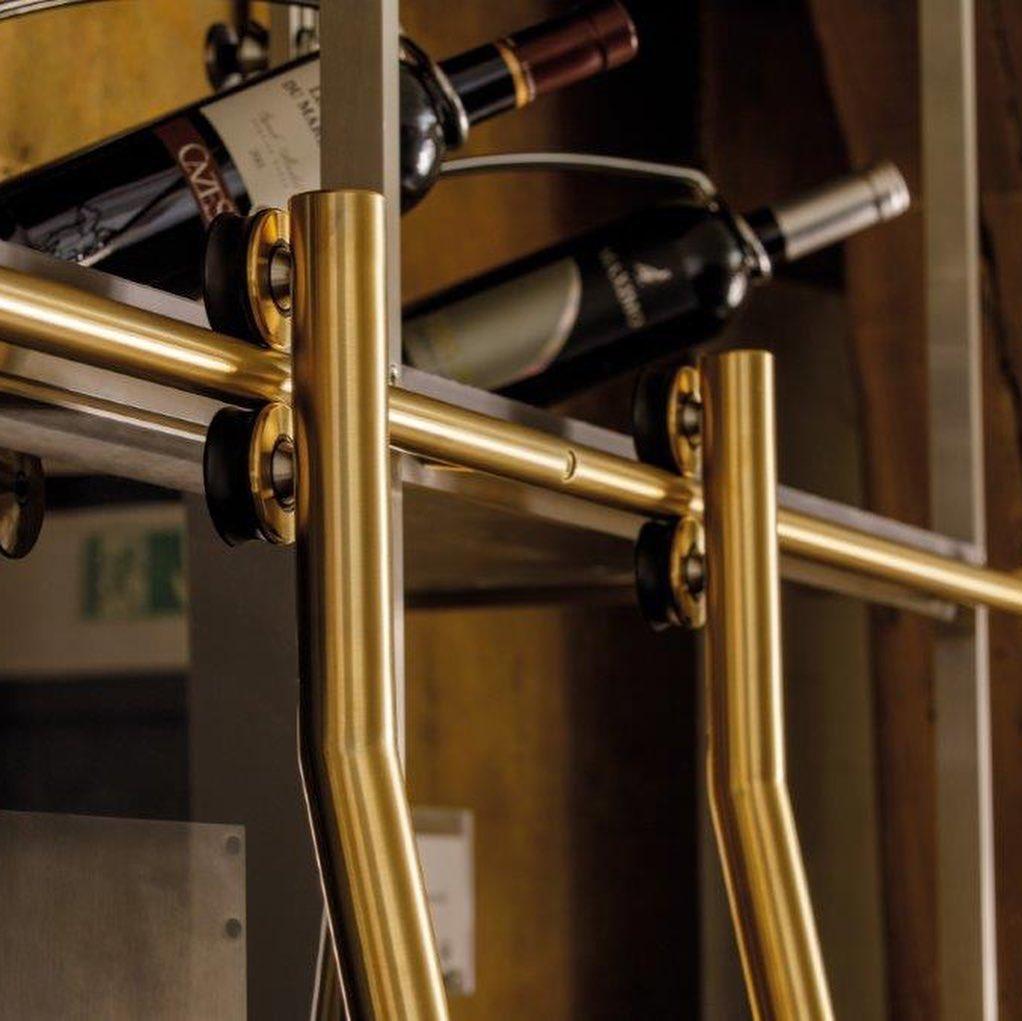 SL.6002 _ Klassik / Gold