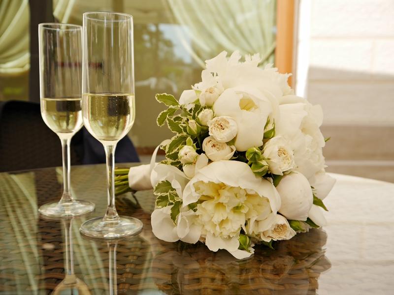matrimonio mestre venezia, wedding in venice, bouquet fiorista fioreria mestre venezia