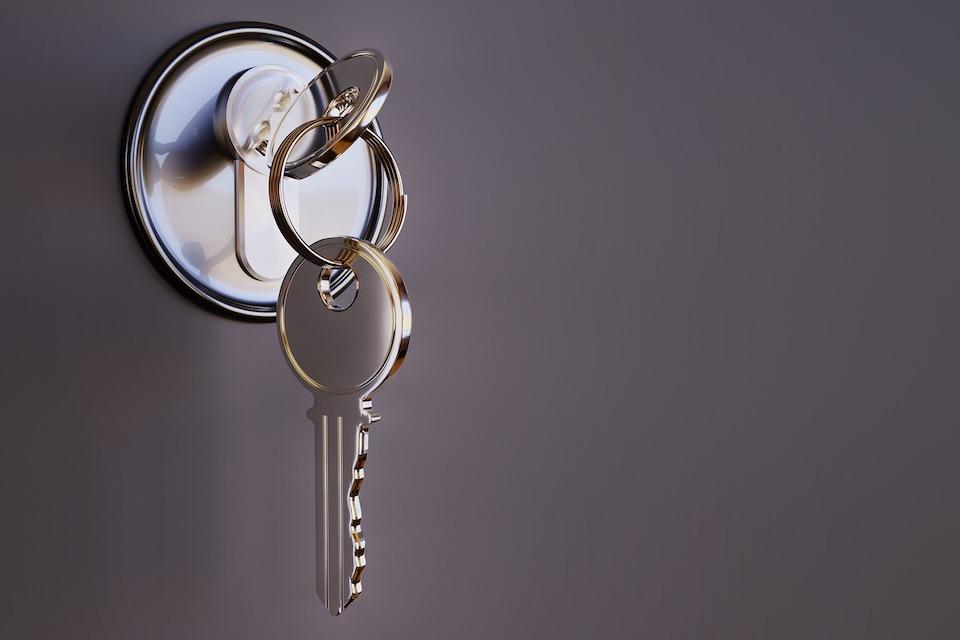 Förster Immobilien Besitz - Wir erledigen für Sie alle Aufgaben rund ums Haus inkl. Nebenkostenabrechnung.