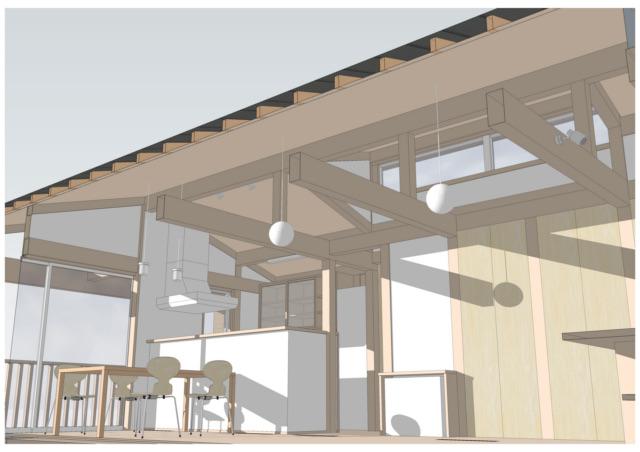船橋市で設計(自然素材の住宅)のご相談は一級建築士事務所【高野三上アーキテクツ】へ