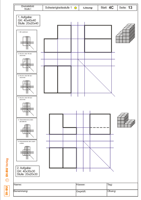 dreitafelbild di bus webseite. Black Bedroom Furniture Sets. Home Design Ideas