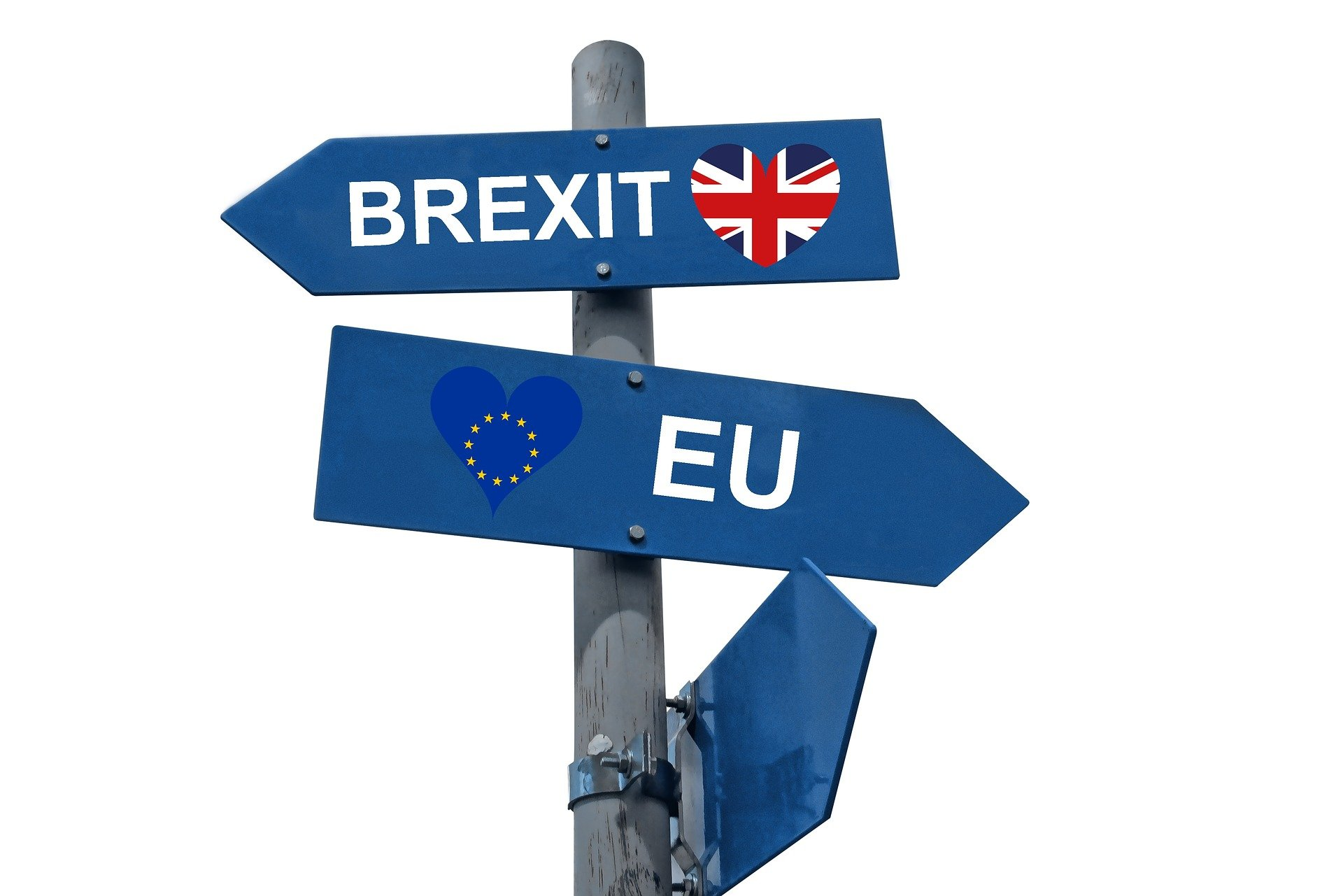 Brexit: Verhandlungen dauern an