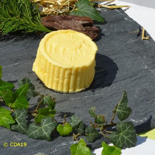 Beurre doux ou salé 160 g