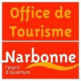 logo office of tourism