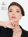 catalogue bijoux 2011-2012