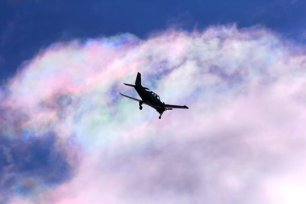 第6位 1301(70票)清水 Another Sky -彩づく空の向こう側-