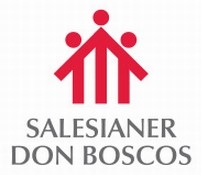 Logo Salesianer Don Boscos