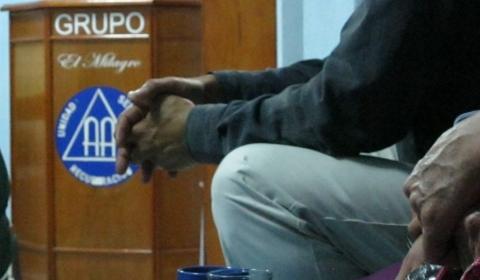 Yucatán, primer lugar en índices y casos de alcoholismo