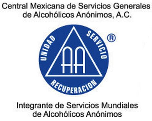 Lo que Alcohólicos Anónimos no hace