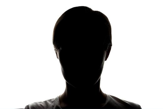 ¿Por qué Alcohólicos Anónimos es Anónimo?