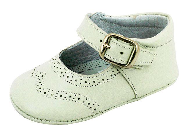 5c62727ae Zapatos Sin Suela (preandantes) - Zapateria Colorines