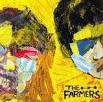 「顔」 2006年