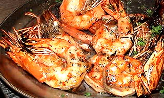 Mediterrane Küche - holen Sie sich Appetit für Ihren nächsten Besuch im HELLAS
