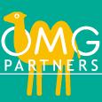 株式会社OMGホールディングス