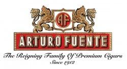 Arturo Fuente, Dominikanische Republik