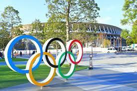 個人的には、やはり観客を入れてのオリンピックが見たかった!という思いがあります。