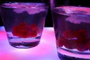 【22時以降はアルコールは買えない?!】