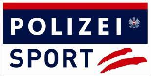 https://www.polizei.gv.at