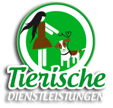 hunde-gassi-service berlin