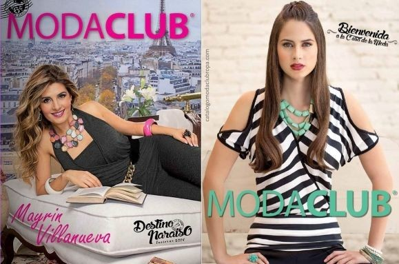 tendencias de moda, ropa de invierno, catalogo de ropa de dama, moda club avances 2014 invierno, intermedio 2014 moda club ropa,