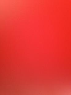 伊勢山皇大神宮で-私のカメラに写っていた「真っ赤な異次元画像」!