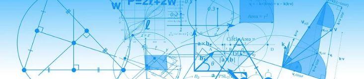 Schulung Excel;Excel Stuttgart;Excel Schulung Stuttgart,Excel Andreas Ganster;Excel Ganster,Faszination Excel bei Andreas Ganster