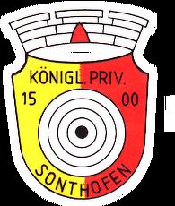 www.schuetzenverein-sonthofen.de