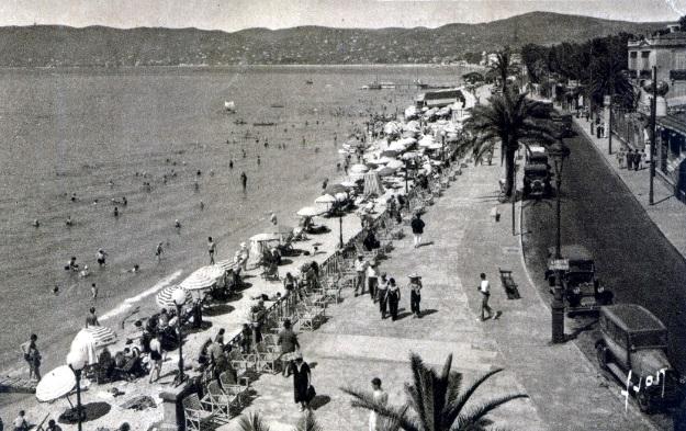 Années 1930