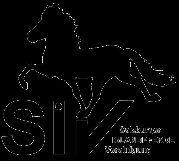 (c) Siv-islandpferde.at