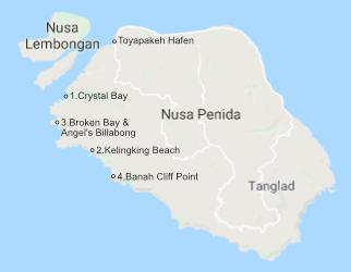 nusa-penida-map-route