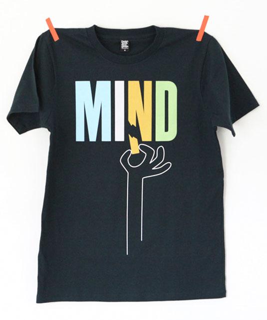 Best T.shirt Designs - EowynAndre Fashions