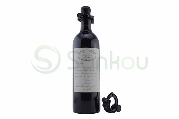 B-015(Handcuff Bottle Tag)