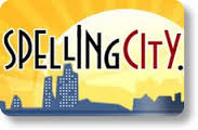 Click for Spelling City