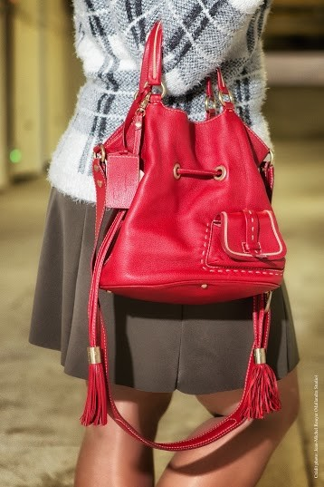 CHIC WITH CURVES BLOG MODE MARSEILLE LOOK JUPE TRAPEZE PATINEUSE NEW LOOK PULL DOUX MOCASSINS SAC LANCEL PREMIER FLIRT ROUGE COLLIER CLAIRES