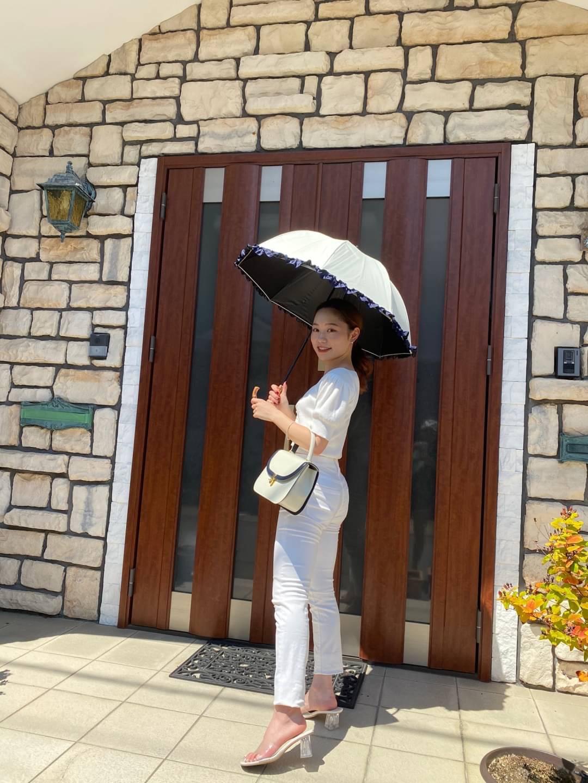 Entry No.2 奥野莉瑛子