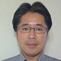 Naruhito Takenouchi