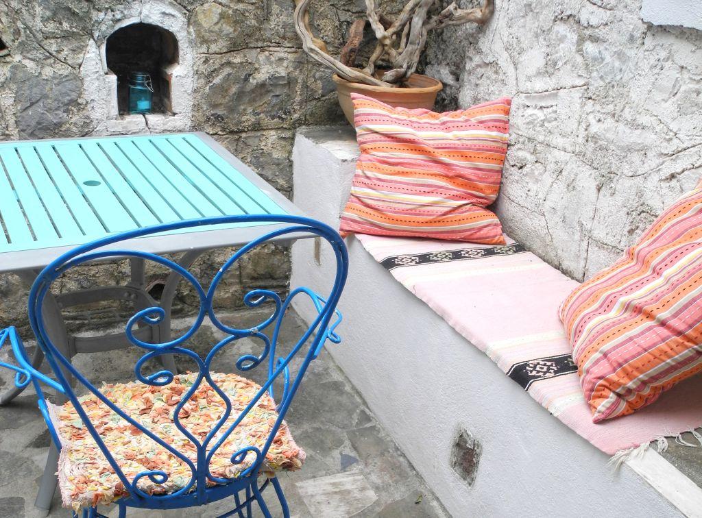 Giordanos, 34300 Lichada, Evia, GR_Giordanos Olivenholz