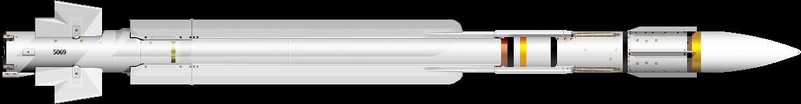 Mica EM (électromagnétique - elettromagnetico)