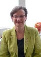 Angelika Hollmann Musiktage am Rhein Festival