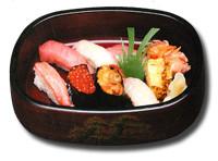 特上寿司,八街市,伊勢家,うまいのも処,各種ご会合,集いの席,予約,マイクロバス,お食事