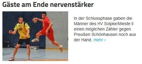Quelle: www.volksstimme.de