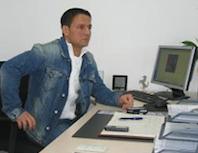 Vincenzo Corsaro