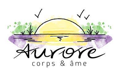 Partage/Découverte : Corps et âme, Aurore Balland