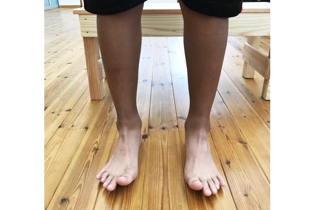 愛知 刈谷 名古屋 こどもの姿勢・椅子の座り方・歩き方の改善 身体能力アップさせバレエ・サッカーのスポーツをけがなく活躍したい子どものための子ども姿勢改善や身体の土台づくり
